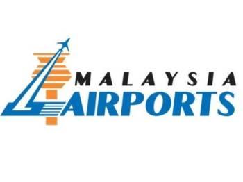 MAHB menjangkakan 20 destinasi antarabangsa baharu dan 80 penerbangan domestik tambahan akan meningkatkan perjalanan udara untuk rangkaian lapangan terbang kendaliannya.