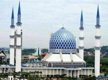 Masjid dan surau di Selangor disaran mengadakan bacaan Qunut Nazilah susulan serangan tentera Israel ke atas rakyat Palestin di Masjid Al-Aqsa pada Jumaat lalu.