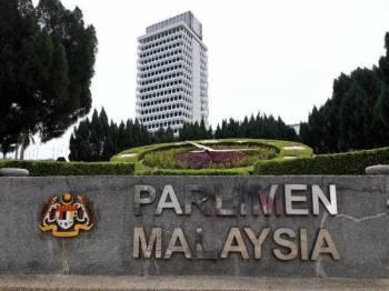 Persidangan Dewan Rakyat boleh diadakan selepas Peraturan-Peraturan Majlis Mesyuarat dipenuhi, dan ia mendapat nasihat daripada KKM dan MKN.