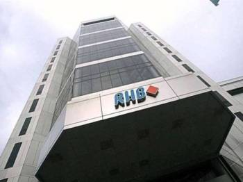 RHB Banking Group mengesan kesilapan dalam e-penyata akaun semasa yang dihantar menerusi e-mel kepada segelintir pelanggannya.