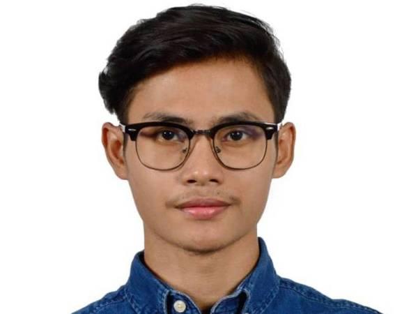 Muhammad Faiz
