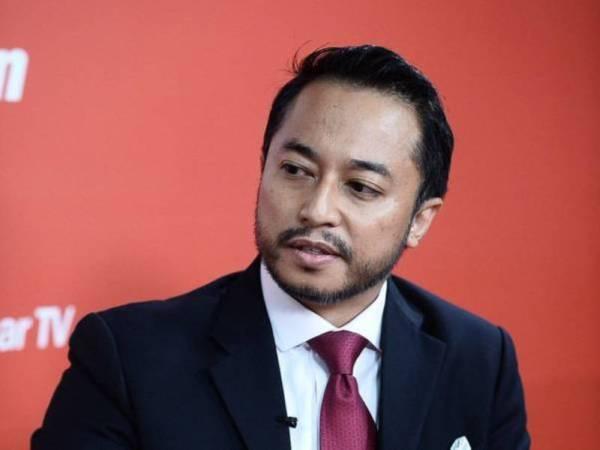 Isham Jalil