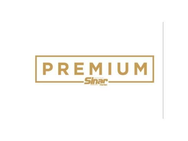 Sinar Premium