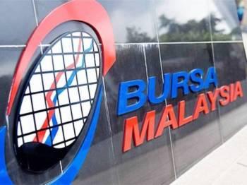 Bursa Malaysia dijangka diniagakan berhati-hati dengan kecenderungan meningkat, dengan indeks petunjuk pasaran berada antara 1,500 dan 1,520 mata minggu depan.