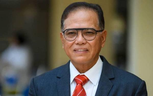 Umno mahu Pas berterus terang tentang pendirian sebenar parti itu