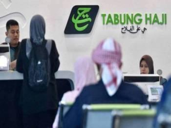 Tabung Haji tetap meneruskan persiapan haji dengan mengambil kira situasi pandemik dan perkembangan semasa di Arab Saudi. Gambar hiasan