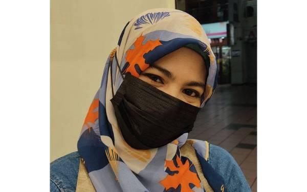 Siti Nur Hizzathul