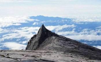 Pendakian Gunung Kinabalu telah dibuka semula kepada orang awam bermula 16 September lepas. - Foto 123RF