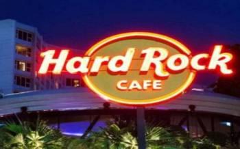 Kerajaan negeri Johor berharap untuk memanfaatkan pembukaan Hard Rock Cafe Puteri Harbour di Iskandar Puteri di sini menjelang akhir tahun ini untuk membantu merancakkan semula sektor pelancongan negeri yang terjejas akibat pandemik. Gambar hiasan.