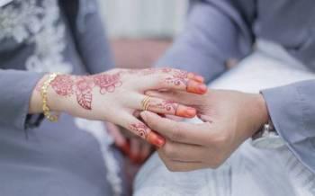 Penguasaan ilmu kekeluargaan sangat penting bagi membantu pasangan memanjangkan hayat perkahwinan mereka. - Foto 123RF