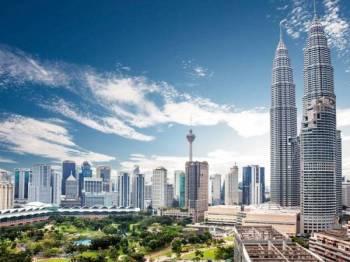 Malaysia kekal menjadi rakan dagang dan sumber pelaburan utama Filipina.