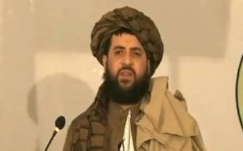 Mohammad Yaqoob